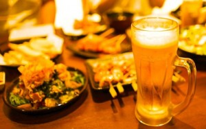 04-beer-tavern-food