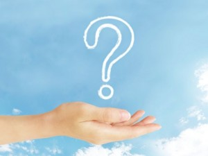 06-bluesky-hand-question-mark